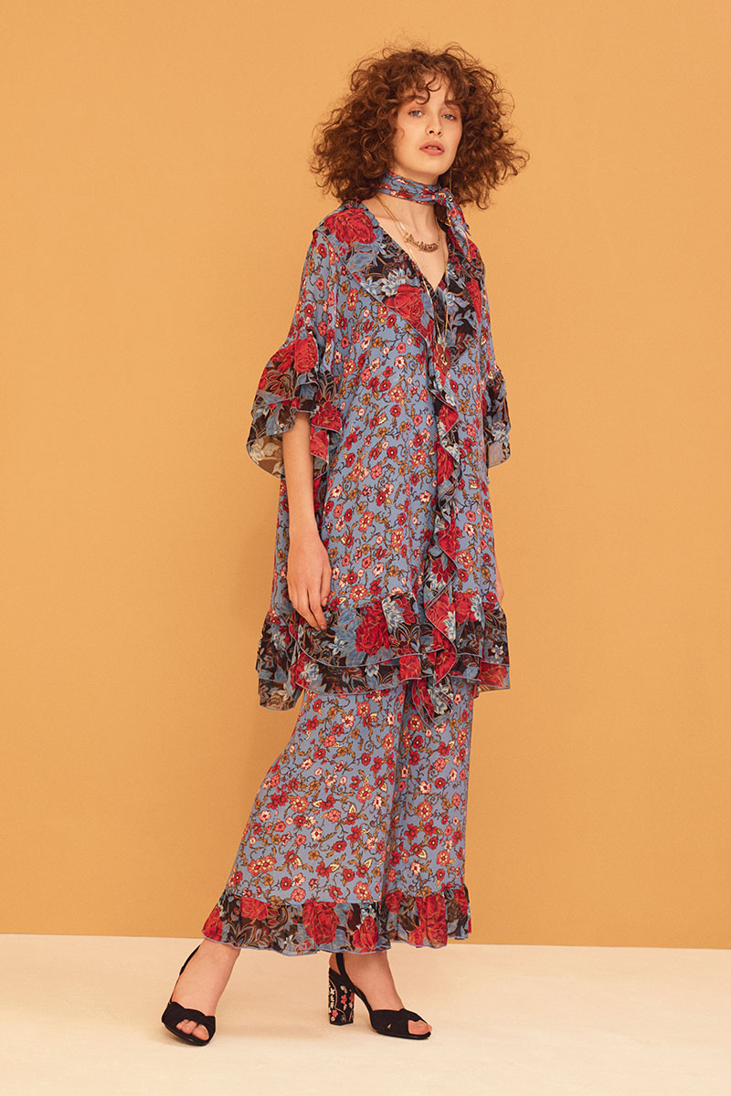 see-by-chloe-pre-fall-2017-fashion-show-the-impression-07