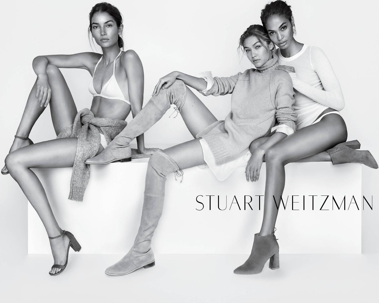 Stuart-Weitzman-spring-2016-ad-campaign-the-impression-01-1-1