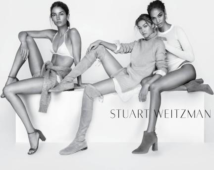 Stuart-Weitzman-spring-2016-ad-campaign-the-impression-01-1-1