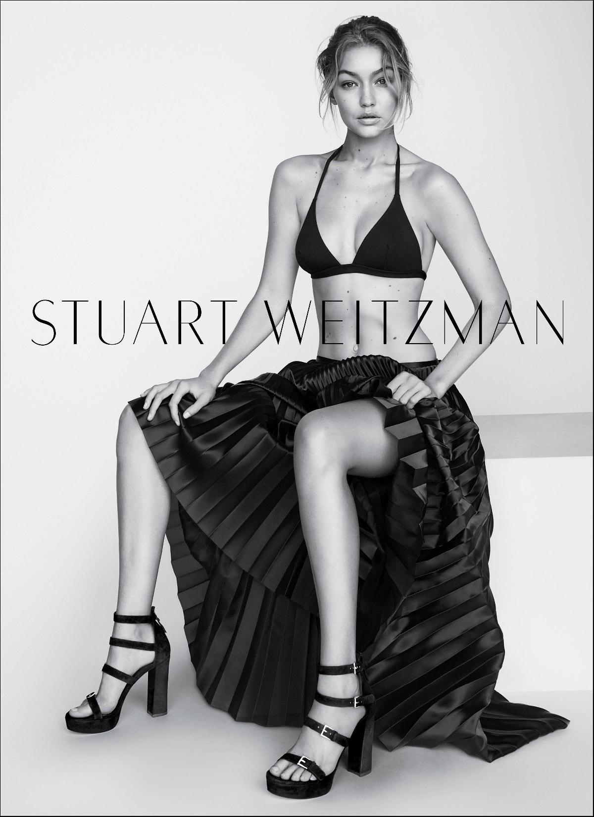 Stuart-Weitzman-spring-2016-ad-campaign-the-impression-03-1