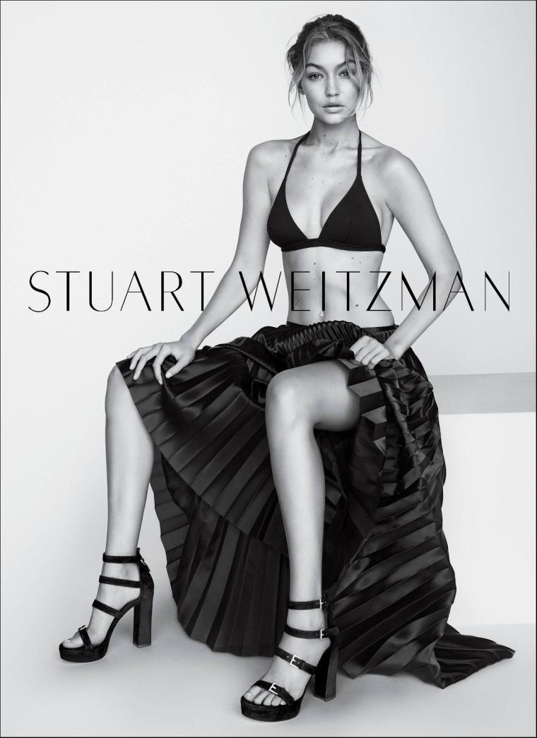 Stuart-Weitzman-spring-2016-ad-campaign-the-impression-03-1