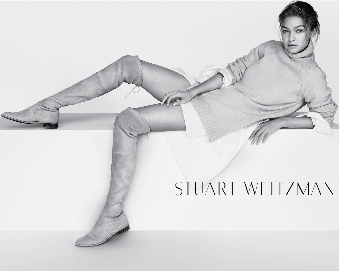 Stuart-Weitzman-spring-2016-ad-campaign-the-impression-04-1