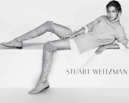 Stuart-Weitzman-spring-2016-ad-campaign-the-impression-04-1