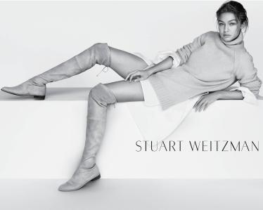Stuart-Weitzman-spring-2016-ad-campaign-the-impression-04