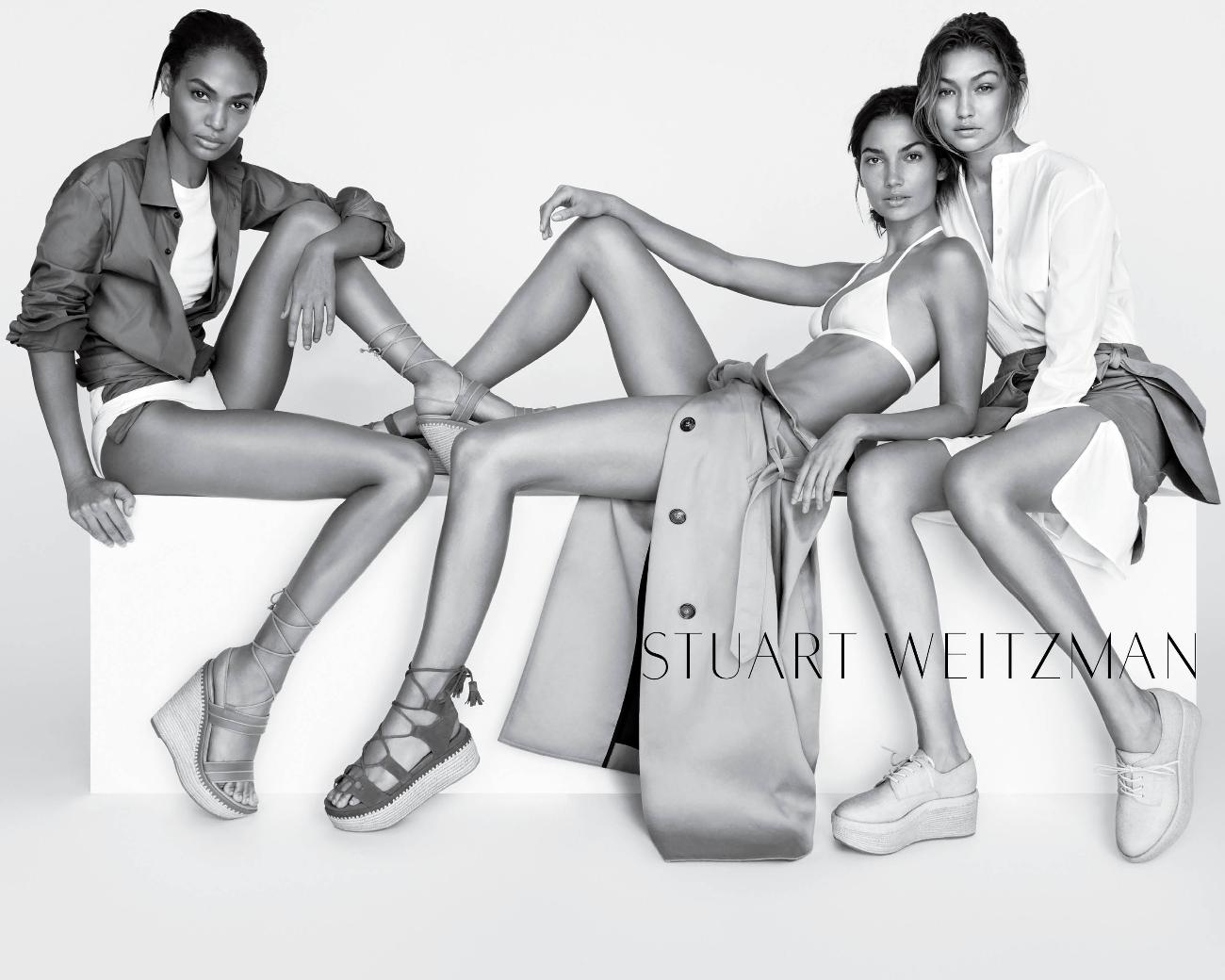 Stuart-Weitzman-spring-2016-ad-campaign-the-impression-06-1