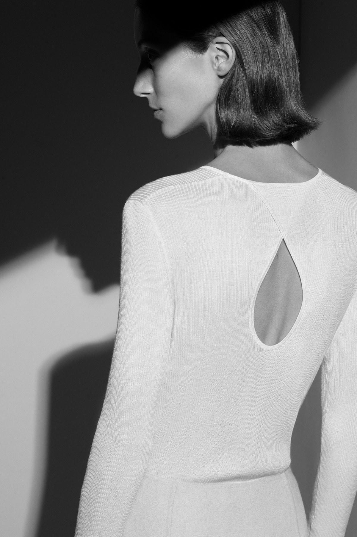 tse-pre-fall-2017-fashion-show-the-impression-17