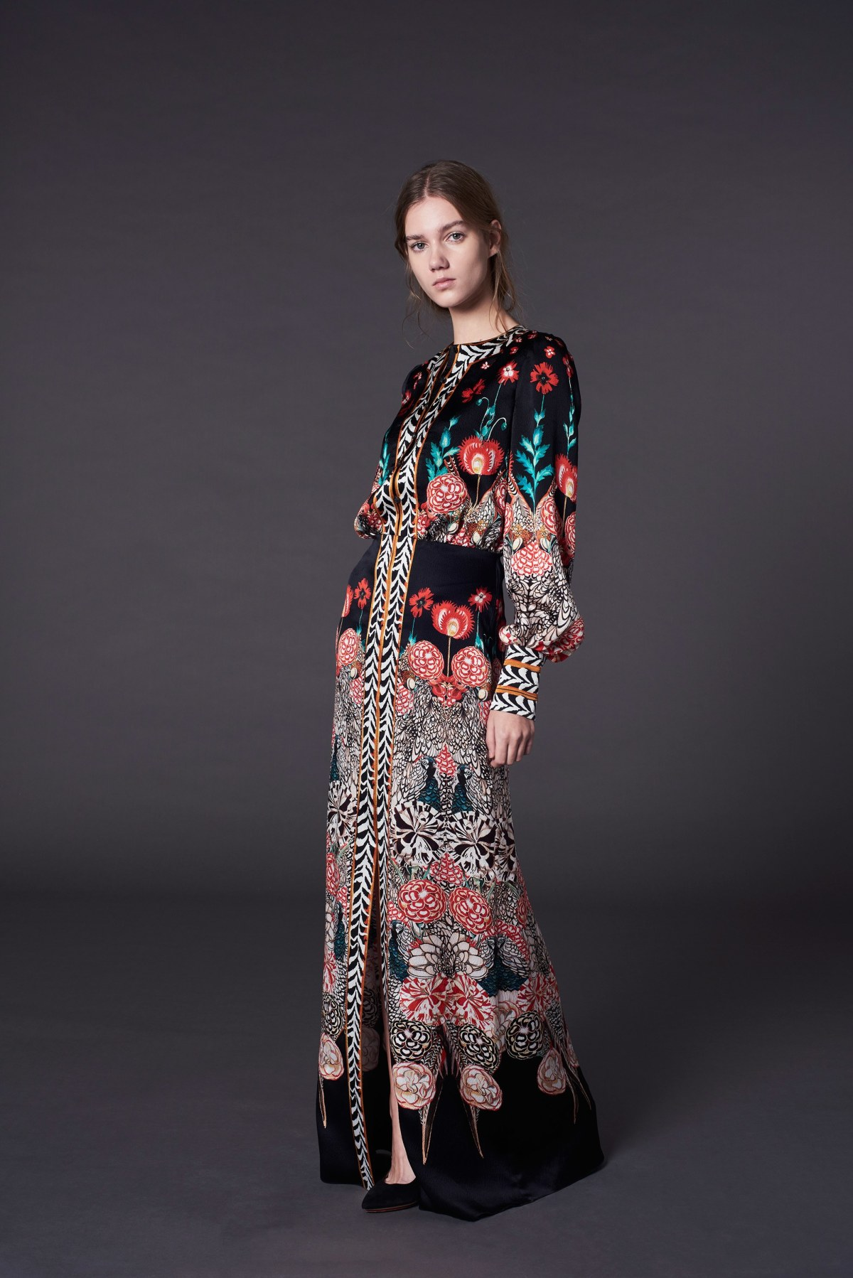 temperley-london-pre-fall-2017-fashion-show-the-impression-20