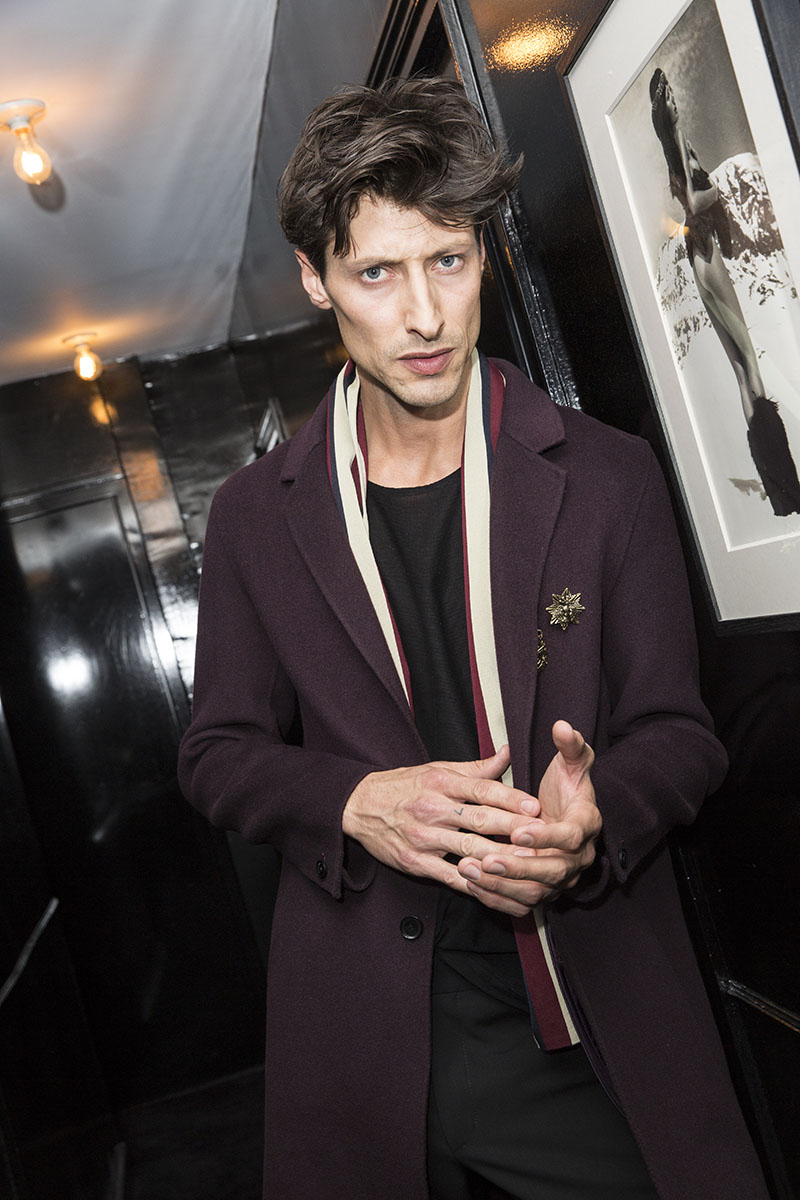 the-kooples-moonlight-capsule-collection-the-impression-15
