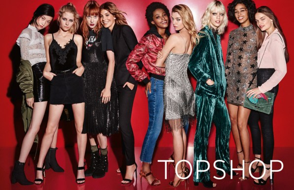 topshop-holiday-2016-ad-campaigns-the-impression-01