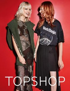 topshop-holiday-2016-ad-campaigns-the-impression-08