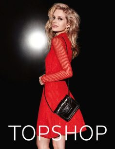 topshop-holiday-2016-ad-campaigns-the-impression-11