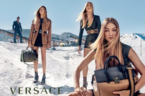 Versace-spring-2016-ad-campaign-the-impression-03