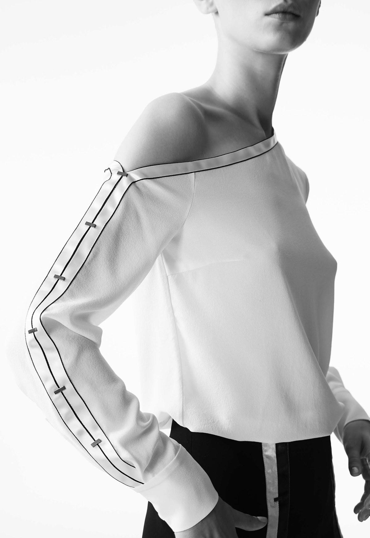 yigal-azrouel-pre-fall-2017-fashion-show-the-impression-02
