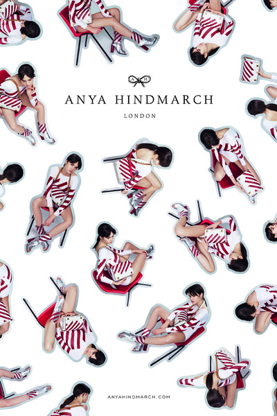 anya-hindmarch-spring-2017-ad-campaign-the-impression-003