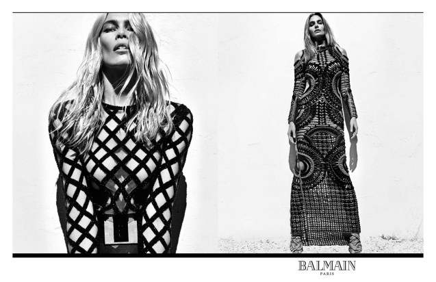 balmain-spring-2016-ad-campaign-the-impression-015
