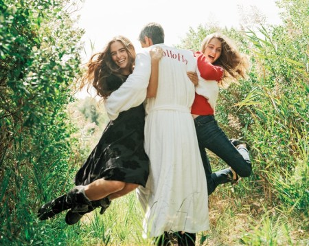 lands-end-holiday-2015-ad-campaign-the-impression-031