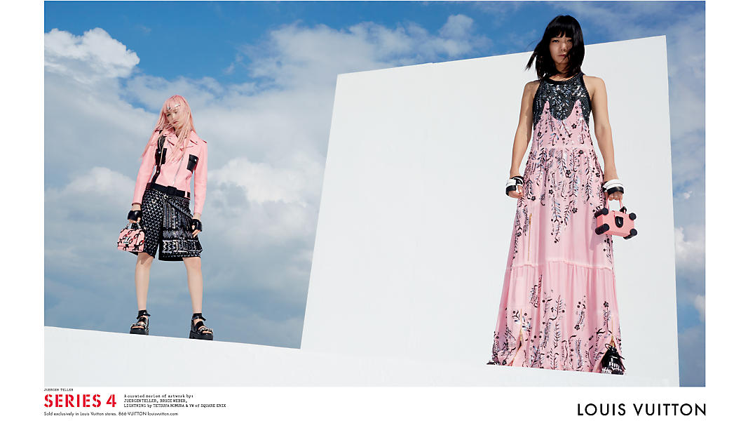 louis-vuitton-spring-2016-ad-campaign-the-impression-006