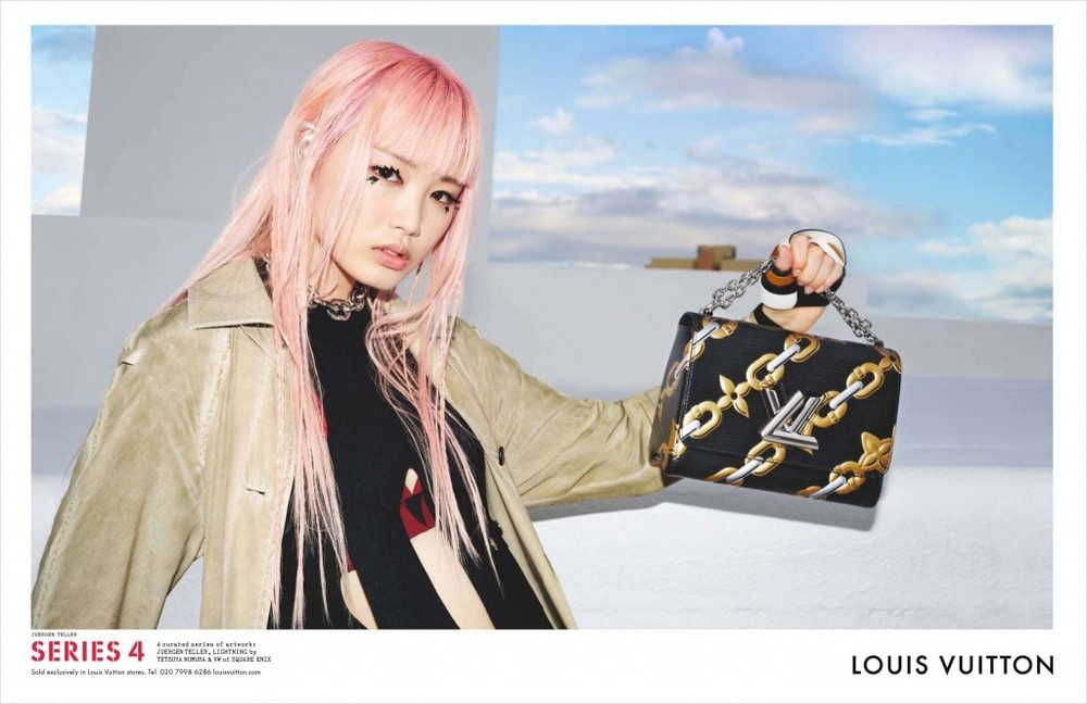 louis-vuitton-spring-2016-ad-campaign-the-impression-012
