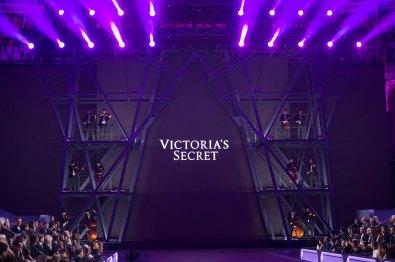 Victorias Secret atm RS17 4551