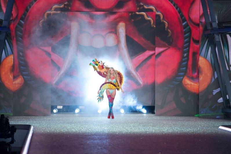 Victorias Secret atm RS17 4572