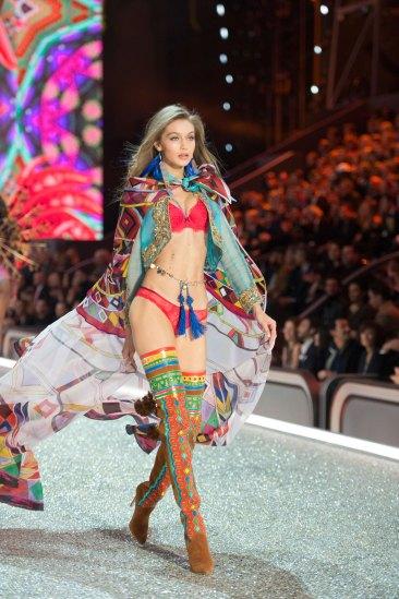 Victorias Secret atm RS17 4989