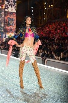 Victorias Secret atm RS17 5032