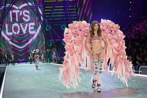 Victorias Secret atm RS17 5770