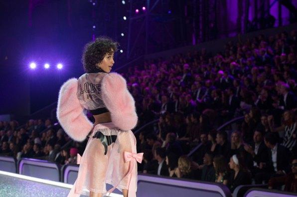 Victorias Secret atm RS17 5900