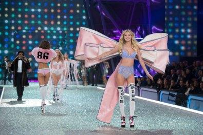 Victorias Secret atm RS17 5967