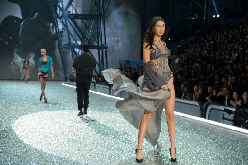 Victorias Secret atm RS17 6279