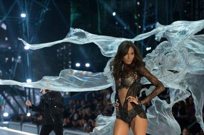 Victorias Secret atm RS17 6325