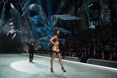 Victorias Secret atm RS17 6434
