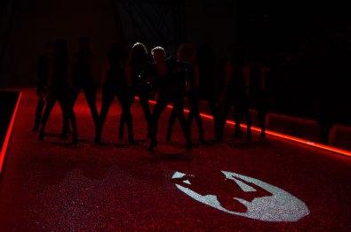Victorias Secret atm RS17 6476