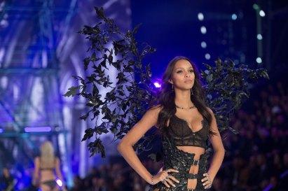 Victorias Secret atm RS17 6708