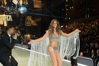 Victorias Secret atm RS17 7421