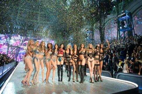 Victorias Secret atm RS17 7603