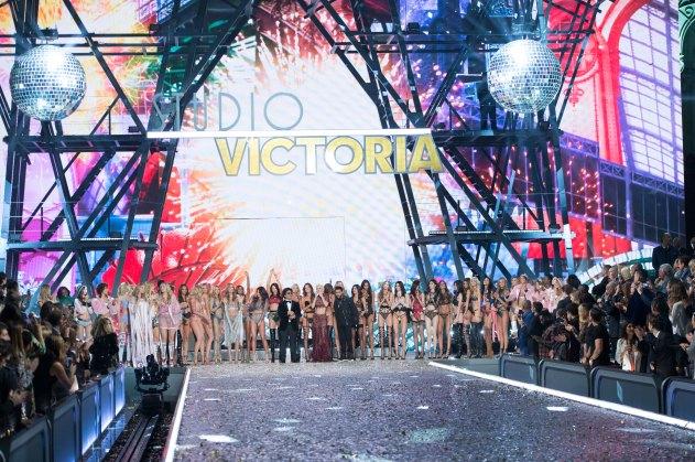 Victorias Secret atm RS17 7900