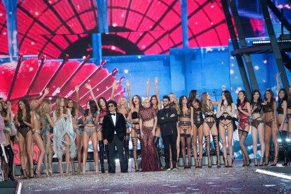 Victorias Secret atm RS17 7912