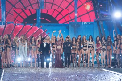 Victorias Secret atm RS17 7916