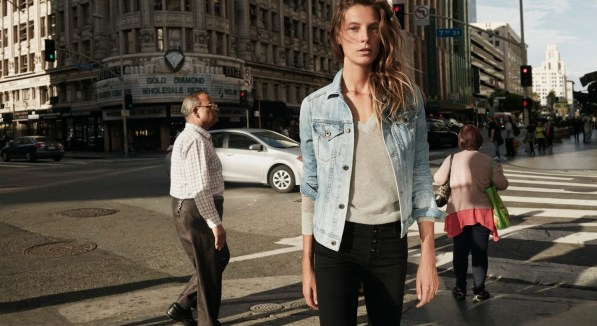 AG-spring-2016-ad-campaign-the-impression-005