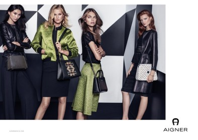 Aigner-spring-2017-ad-campaign-the-impression-05