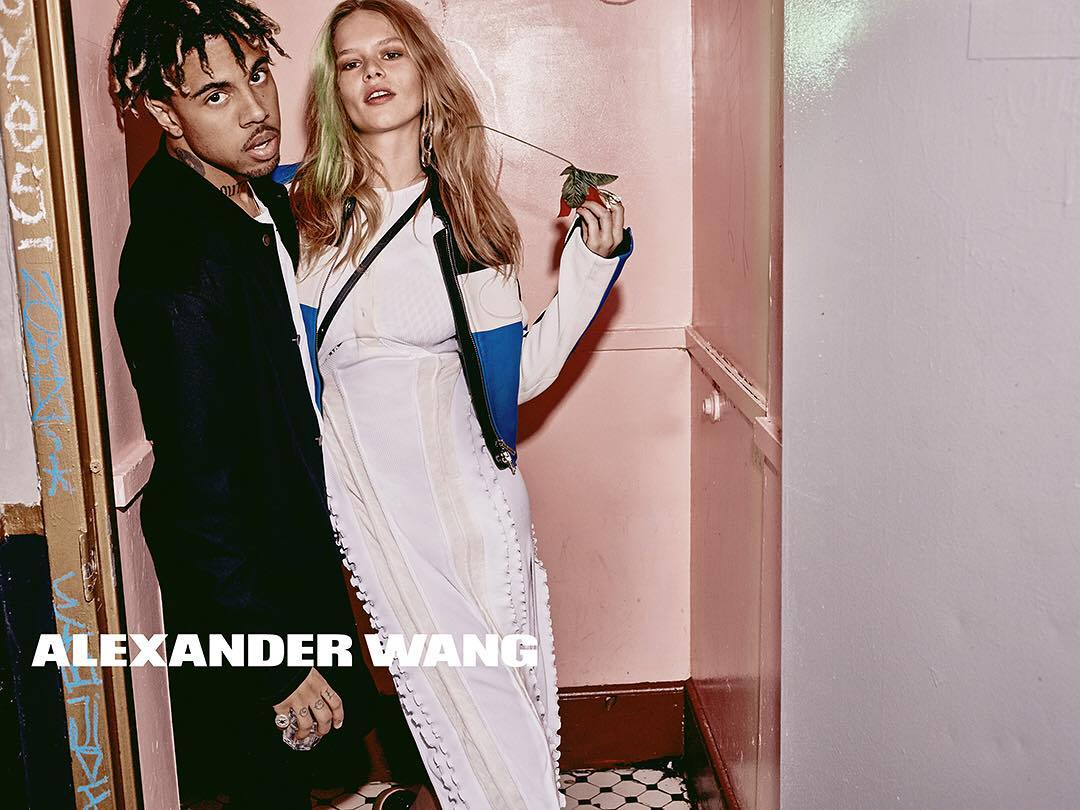 Alexander-Wang-spring-2016-ad-campaign-the-impression-024