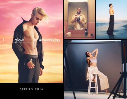 Calvin Klein-calvin-klein-spring-2016-ad-campaign-the-impression-13