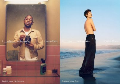 Calvin Klein-calvin-klein-spring-2016-ad-campaign-the-impression-24