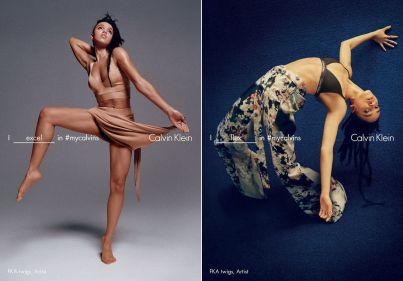 Calvin Klein-calvin-klein-spring-2016-ad-campaign-the-impression-27
