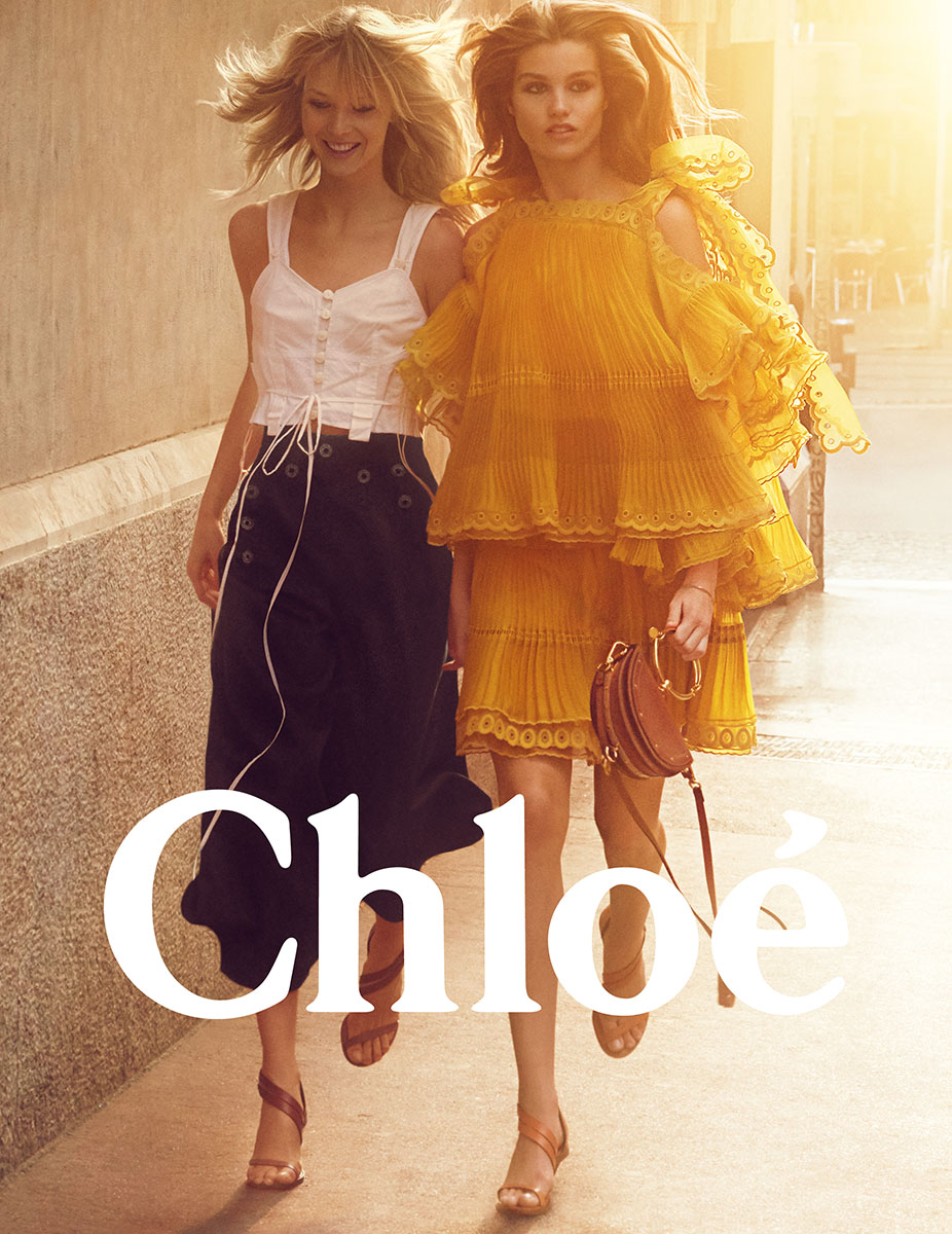 Chloe-spring-2017-ad-campaign-the-impression-01