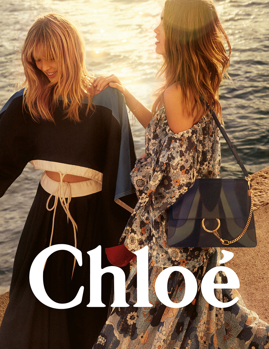 Chloe-spring-2017-ad-campaign-the-impression-03
