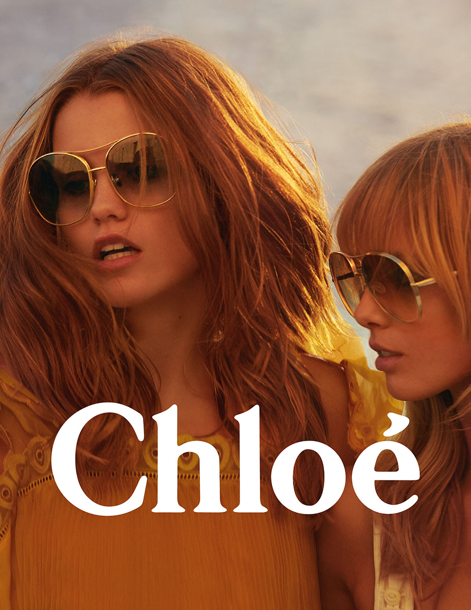 Chloe-spring-2017-ad-campaign-the-impression-09