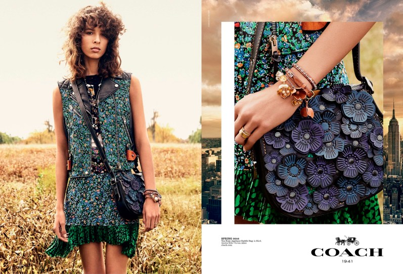 Coach-spring-2016-ad-campaign-the-impression-07