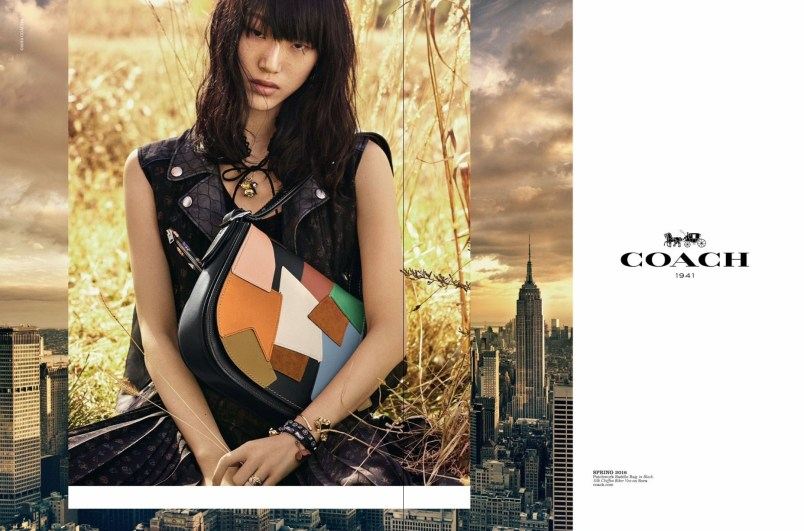 Coach-spring-2016-ad-campaign-the-impression-08